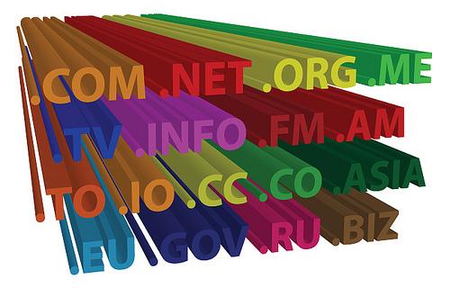 domain és tárhely csomag