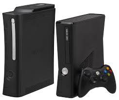 Xbox játékokhoz
