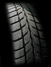 Vezessen biztonságosan, téli gumival!