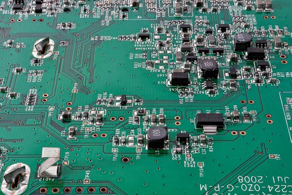 számítógép összerakás