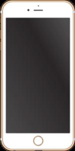 iphone 6 s tok