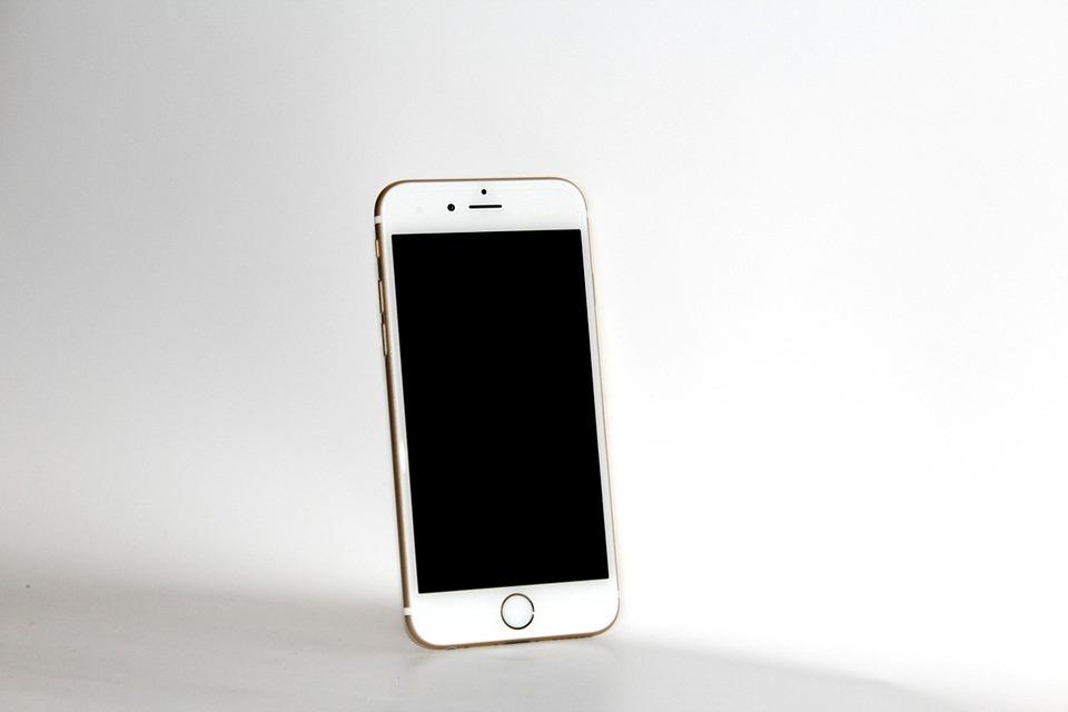 telefon eladó