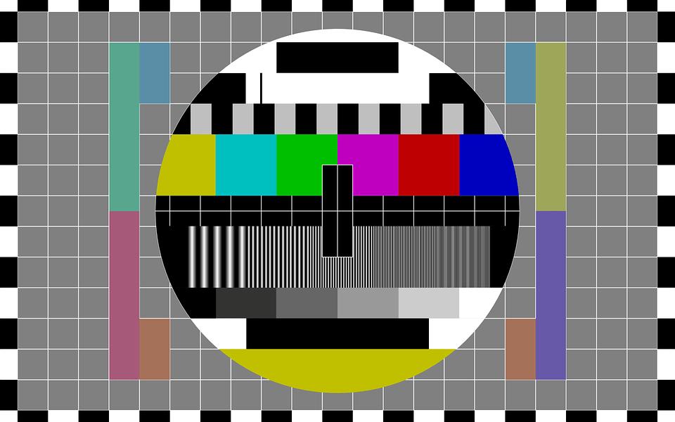 televízió vásárlás