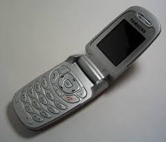 olcsó használt telefonok