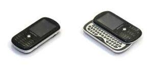 Alcatel telefon
