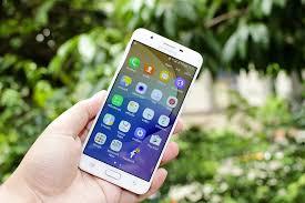Samsung telefon árak