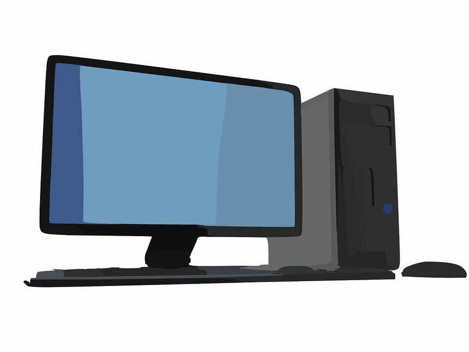 asztali számítógép vásárlás