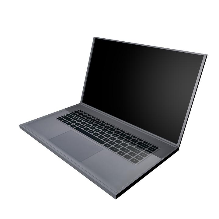 notebook szervíz
