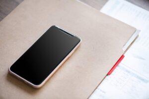 online telefon vásárlás