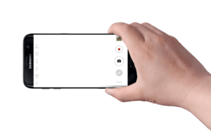használt mobil telefonok