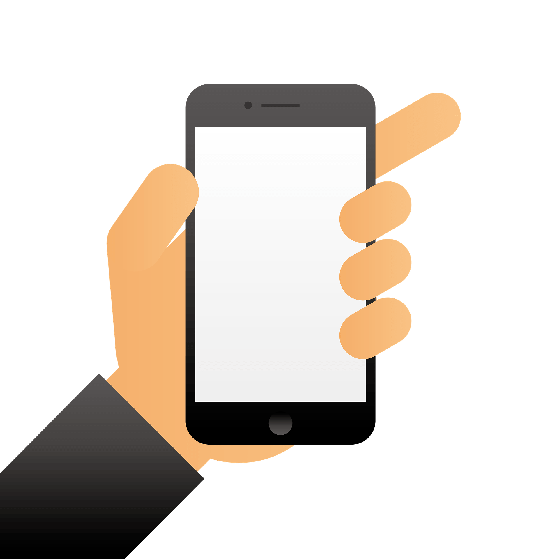 telefon akció