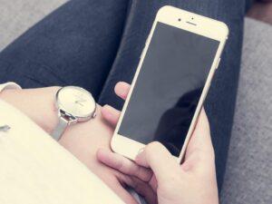 eladó használt telefonok