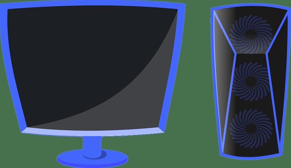 használt asztali számítógép olcsón