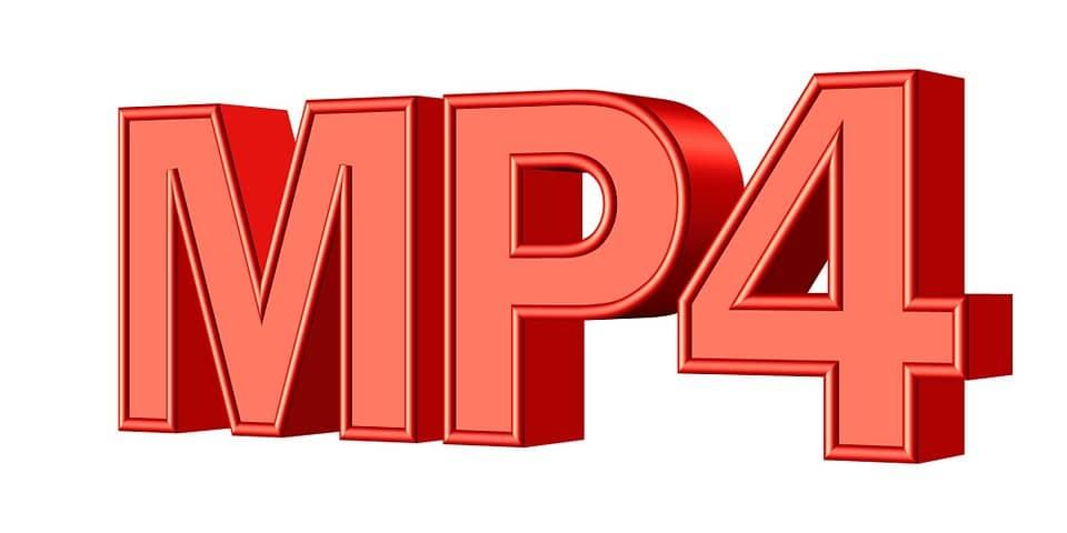 mp4 lejátszó ár
