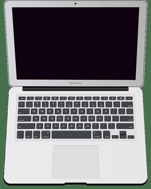számítógép akció