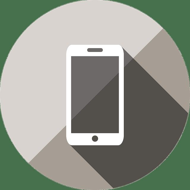 eladó okostelefonok