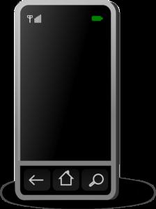 telefonok részletre