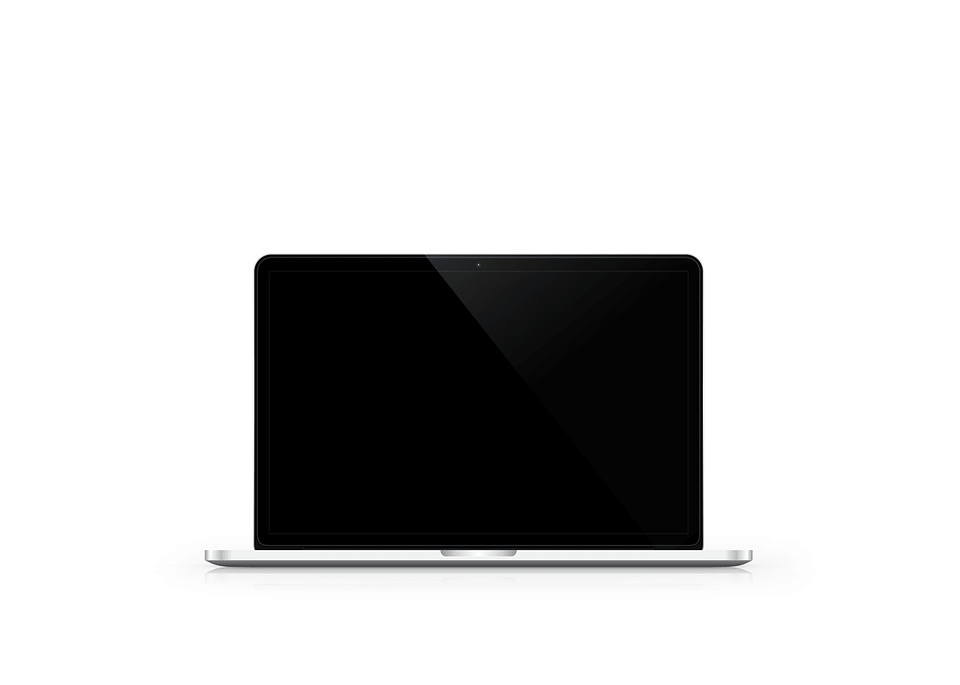 laptop kijelző javítás